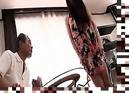 japanese father fuck teen girl